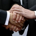 Interviul de angajare este ca o tranzactie comerciala