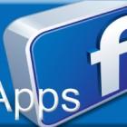 Lansarea aplicatiei de recrutare pe Facebook