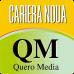 CarieraNoua.ro anunta lansarea comerciala a platformei de recrutare