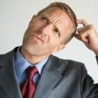 Cum sa raspundeti intrebarilor incomode la un interviu de recrutare?