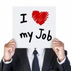 Cum se poate imbunatatii satisfactia profesionala?