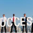 De ce trebuie pregatit cu atentie interviul de angajare?