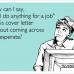 Imi trebuie un loc de munca