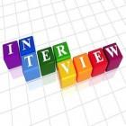 Pregatirea interviului de angajare