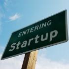 Avantajele si riscurile unui job intr-un startup