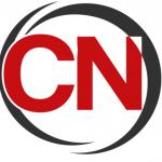 CarieraNoua_logo