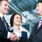 Sondaj angajatori: ce persoane preferati sa se alature echipei?