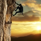Secretul din spatele succesului in cariera