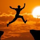 5 aptitudini care se pot invata si iti pot aduce succes in cariera