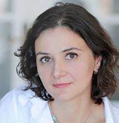 Iuliana Alexe