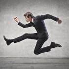 Cum vad companiile schimbarea frecventa a locului de munca?