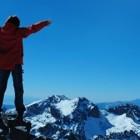 Atitudinea, cheia succesului in cariera