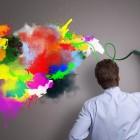 Creativitatea angajatilor este cheia succesului unei organizatii