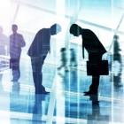 Influenta culturii organizationale asupra performantelor angajatilor