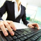 Esti in cautarea unui loc de munca?