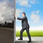 5 pasi practici pentru o schimbare de succes in cariera