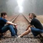 Navigheaza pe arta conversatiei…