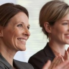 Ce ii intereseaza pe angajatori la interviul de recrutare?