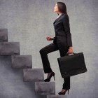 Ati fi surprins sa aflati ca succesul se poate atinge in doar patru pasi?