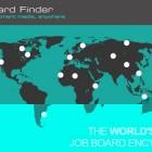 Jobboard Finder, o enciclopedie a portalurilor de joburi