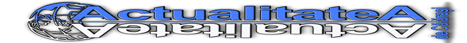 Avtualitatea logo