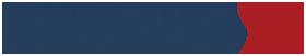 business24_logo