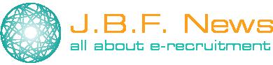 logo_jbfnews