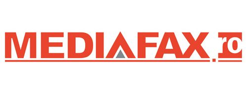 logo Mediafax