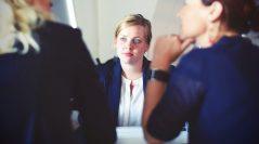 Angajatori eficienti, companii de succes
