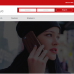 """Platforma """"next-generation"""" de recrutare online"""