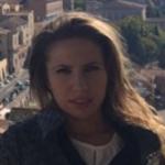 Laura Alexandru