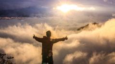 5 obiceiuri zilnice ale oamenilor de succes