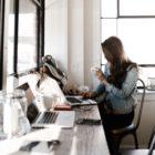 Ce sa stergi din CV ca sa ajungi la un interviu de angajare