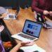 Instrumente online gratuite care iti pot transforma ziua de lucru