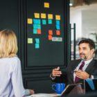 10 lucruri pe care nu trebuie sa le spui la un interviu de angajare